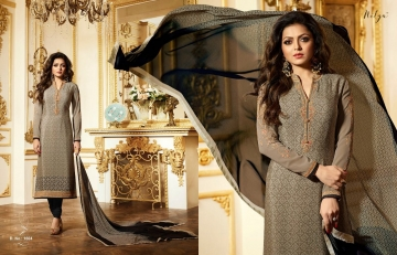 LT FABRICS NITYA VOL 116 EMBROIDERED SUITS WHOLESALE PRICE (17)JPG