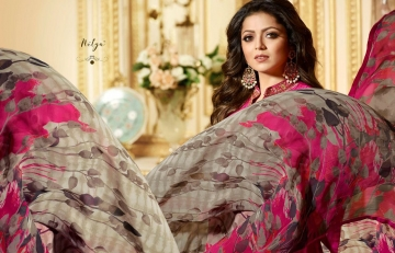 LT FABRICS NITYA VOL 116 EMBROIDERED SUITS WHOLESALE PRICE (1)JPG