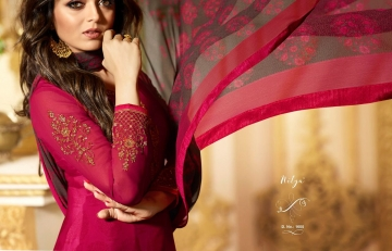 LT FABRICS NITYA VOL 116 EMBROIDERED SUITS WHOLESALE PRICE (2)JPG