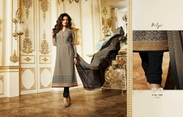 LT FABRICS NITYA VOL 116 EMBROIDERED SUITS WHOLESALE PRICE (4)JPG