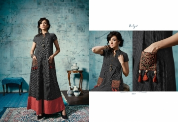 LT FABRICS NITYA VOL 32 RAYON FANCY DESIGNER GOWNS WHOLESALE SUPPLIER SURAT (19) JPG