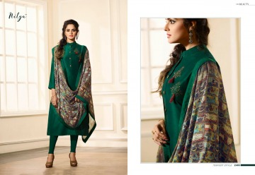 LT NITIYA 24 NX SALWAR KAMEEZ WITH BOTTOM WHOLESALE SUPPLIER SURAT(10)JPG