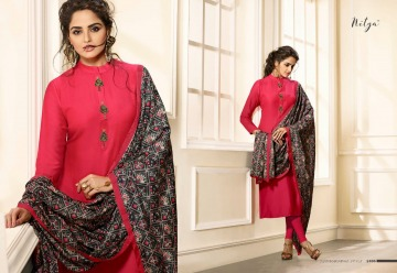 LT NITIYA 24 NX SALWAR KAMEEZ WITH BOTTOM WHOLESALE SUPPLIER SURAT(11)JPG