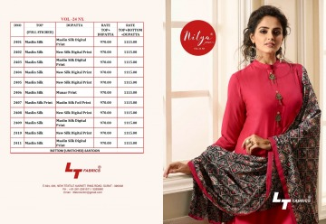 LT NITIYA 24 NX SALWAR KAMEEZ WITH BOTTOM WHOLESALE SUPPLIER SURAT(12)JPG