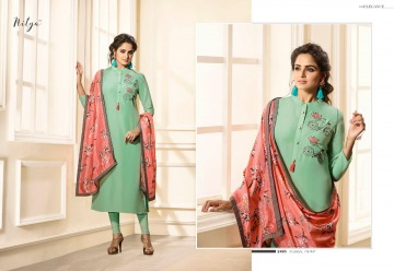 LT NITIYA 24 NX SALWAR KAMEEZ WITH BOTTOM WHOLESALE SUPPLIER SURAT(13)JPG