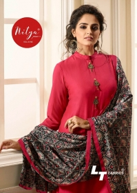LT NITIYA 24 NX SALWAR KAMEEZ WITH BOTTOM WHOLESALE SUPPLIER SURAT(14)JPG