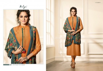 LT NITIYA 24 NX SALWAR KAMEEZ WITH BOTTOM WHOLESALE SUPPLIER SURAT(15)JPG