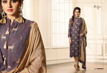 LT NITIYA 24 NX SALWAR KAMEEZ WITH BOTTOM WHOLESALE SUPPLIER SURAT(1)JPG