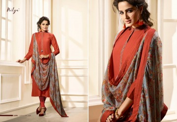 LT NITIYA 24 NX SALWAR KAMEEZ WITH BOTTOM WHOLESALE SUPPLIER SURAT(3)JPG