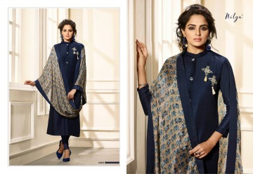 LT NITIYA 24 NX SALWAR KAMEEZ WITH BOTTOM WHOLESALE SUPPLIER SURAT(4)JPG