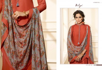 LT NITIYA 24 NX SALWAR KAMEEZ WITH BOTTOM WHOLESALE SUPPLIER SURAT(6)JPG