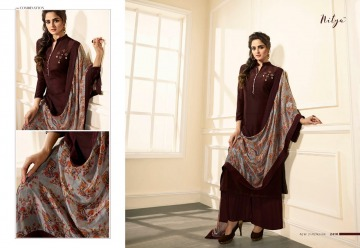 LT NITIYA 24 NX SALWAR KAMEEZ WITH BOTTOM WHOLESALE SUPPLIER SURAT(8)JPG