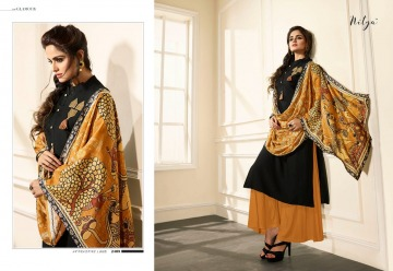 LT NITIYA 24 NX SALWAR KAMEEZ WITH BOTTOM WHOLESALE SUPPLIER SURAT(9)JPG