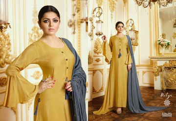 LT NITYA 26 NX DESIGNER KURTIS WHOLESALE SUPPLIER (13) JPG