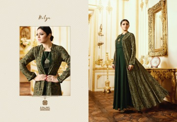 LT NITYA 26 NX DESIGNER KURTIS WHOLESALE SUPPLIER (15) JPG