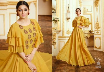 LT NITYA 26 NX DESIGNER KURTIS WHOLESALE SUPPLIER (3) JPG