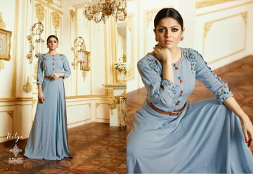 LT NITYA 26 NX DESIGNER KURTIS WHOLESALE SUPPLIER (4) JPG