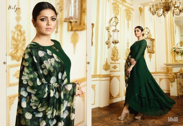 LT NITYA 26 NX DESIGNER KURTIS WHOLESALE SUPPLIER (8) JPG