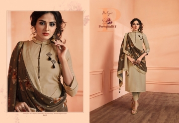 LT NITYA NX VOL 30 SILK FANCY KURTIS WHOLESALE PRICE (10) JPG