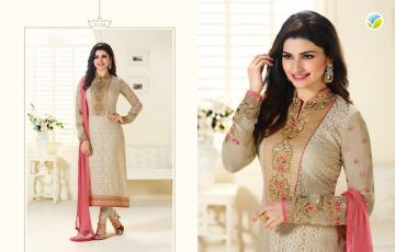magical-brasso-8-nx-vinay-fashion-wholesaleprice-3128