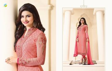 magical-brasso-8-nx-vinay-fashion-wholesaleprice-4381