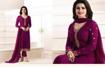 magical-brasso-8-nx-vinay-fashion-wholesaleprice-5821