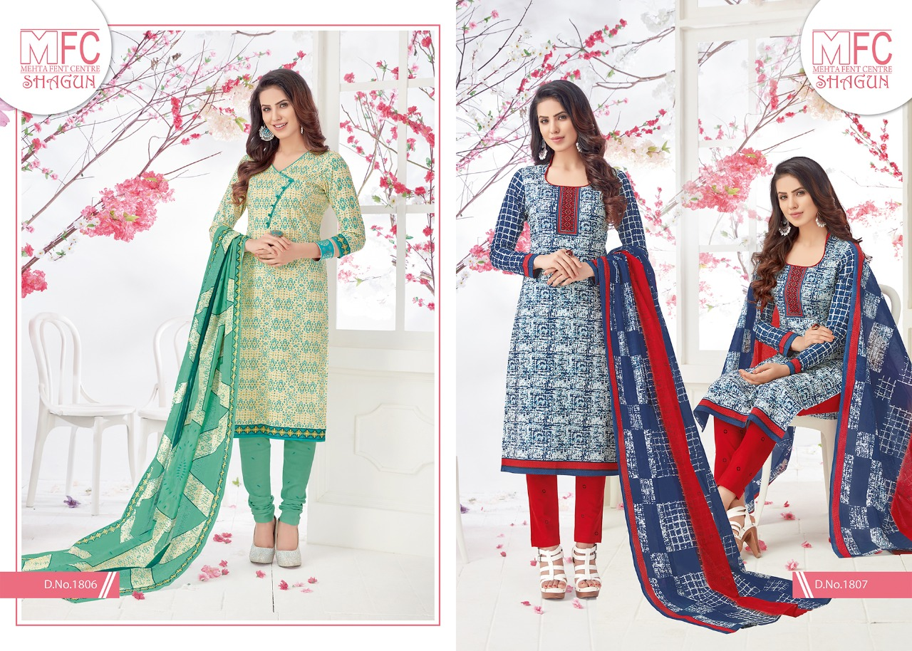 Wholesale Dress Material Suppliers In Surat - raveitsafe