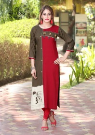 MITTOO PAYAL VOL 5 RAYON KURTIS WHOLESALE PRICE (5) JPG