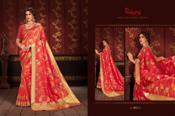 PATANG-PRESENTS-CELEBRITY-SILK-DESIGNER-PARTYWEAR-SAREE01-JPG