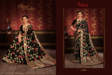 PATANG-PRESENTS-CELEBRITY-SILK-DESIGNER-PARTYWEAR-SAREE10-JPG