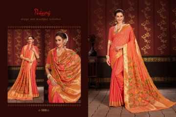 PATANG-PRESENTS-CELEBRITY-SILK-DESIGNER-PARTYWEAR-SAREE11-JPG