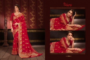 PATANG-PRESENTS-CELEBRITY-SILK-DESIGNER-PARTYWEAR-SAREE12-JPG