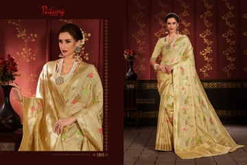 PATANG-PRESENTS-CELEBRITY-SILK-DESIGNER-PARTYWEAR-SAREE2-JPG