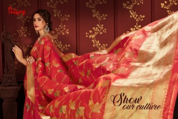 PATANG-PRESENTS-CELEBRITY-SILK-DESIGNER-PARTYWEAR-SAREE3-JPG