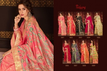PATANG-PRESENTS-CELEBRITY-SILK-DESIGNER-PARTYWEAR-SAREE4-JPG