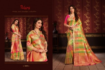 PATANG-PRESENTS-CELEBRITY-SILK-DESIGNER-PARTYWEAR-SAREE5-JPG