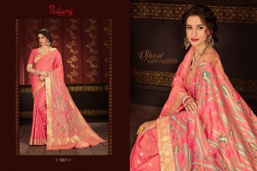 PATANG-PRESENTS-CELEBRITY-SILK-DESIGNER-PARTYWEAR-SAREE7-JPG
