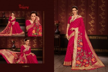 PATANG-PRESENTS-CELEBRITY-SILK-DESIGNER-PARTYWEAR-SAREE8-JPG