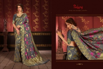 PATANG-PRESENTS-CELEBRITY-SILK-DESIGNER-PARTYWEAR-SAREE9-JPG