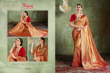 PATANG-PRESENTS-SURAJMUKHI-SILK-OCCASION-WEAR-SAREE-2-JPG