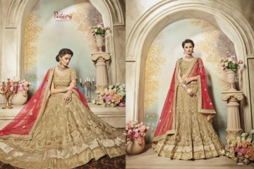 PATANG SAREE PAHELI LEHENGHA WHOLESALE PRICE (4) JPG