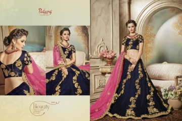 PATANG SAREE PAHELI LEHENGHA WHOLESALE PRICE (5) JPG