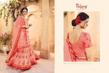 PATANG SAREE SALSA LEHENGHA WHOLESALE SUPPLIER SURAT (1) JPG