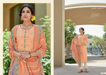 PINK-MIRROR-PRESENTS-CRAYONS-VISCOSE-EMBROIDERY-KURTI-WITH-BOTTOM-AND-DUPATTA-1
