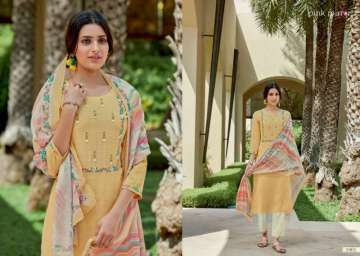 PINK-MIRROR-PRESENTS-CRAYONS-VISCOSE-EMBROIDERY-KURTI-WITH-BOTTOM-AND-DUPATTA-3