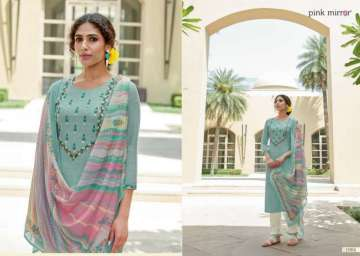 PINK-MIRROR-PRESENTS-CRAYONS-VISCOSE-EMBROIDERY-KURTI-WITH-BOTTOM-AND-DUPATTA-4