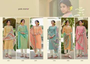PINK-MIRROR-PRESENTS-CRAYONS-VISCOSE-EMBROIDERY-KURTI-WITH-BOTTOM-AND-DUPATTA-5