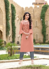 PINK-MIRROR-PRESENTS-TRIBE-VISCOSE-EMBROIDERY-KURTI-WITH-BOTTOM-01-JPG-1