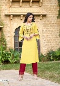 PINK-MIRROR-PRESENTS-TRIBE-VISCOSE-EMBROIDERY-KURTI-WITH-BOTTOM-01-JPG-4