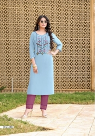 PINK-MIRROR-PRESENTS-TRIBE-VISCOSE-EMBROIDERY-KURTI-WITH-BOTTOM-01-JPG-5